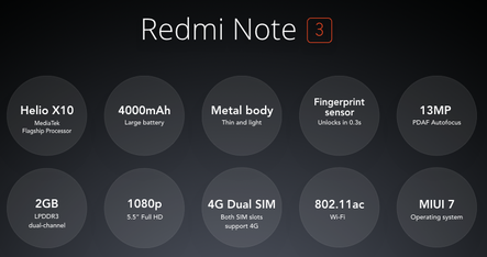 Xiaomi-Redmi-Note3-4