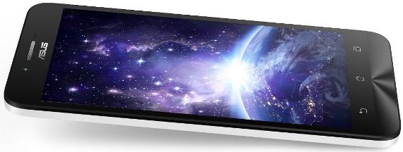 ZenFone-Go-ZC500TG-2