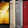 6インチファブレット(スマートフォン)比較 2016年版 日本で買える SIMフリー端末【phablet】
