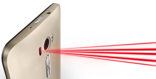 ZenFone2-Laser-ZE601KL-4