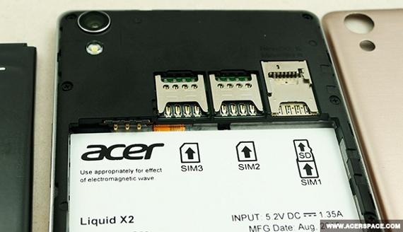 acer-liquid-x2-2