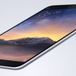 Xiaomi Mi Pad 2の「Antutuベンチマーク」は 8万5千以上、Atom x5-Z8500,RAM 2GB搭載