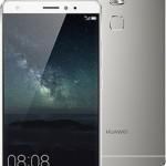 ファーウェイ SIMフリーの「 Huawei Mate S 」を国内で販売、価格は79800円、「楽天モバイル」は15000円引き