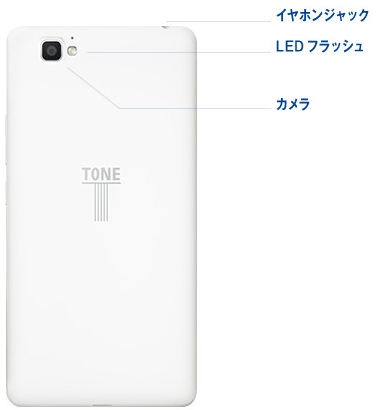 tone-m15-3