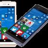 ヤマダ電機 5.5インチのSIMフリースマホ「Every Phone」を11月28日に発売、Windows10 Mobile搭載
