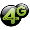 タイの通信大手AIS 4G LTEサービスを正式に開始
