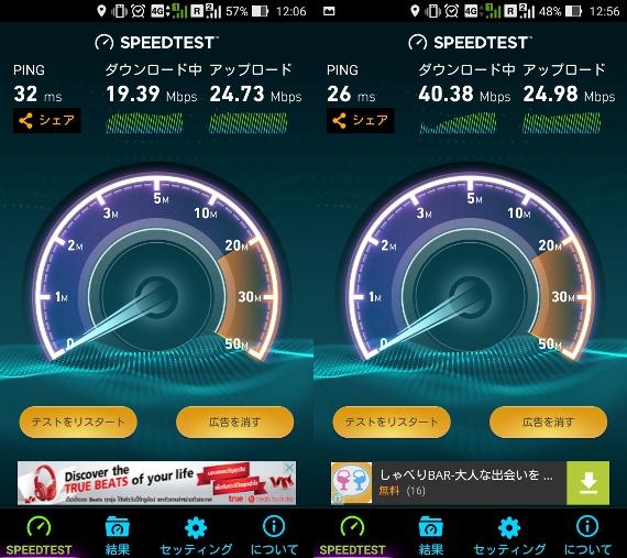 AIS-4G-LTE-test-2