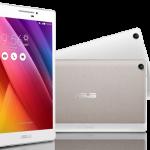 ASUS Japan LTE対応で通話可能な7インチタブレット「ASUS ZenPad 7.0 (Z370KL) 」発売【SIMフリー】