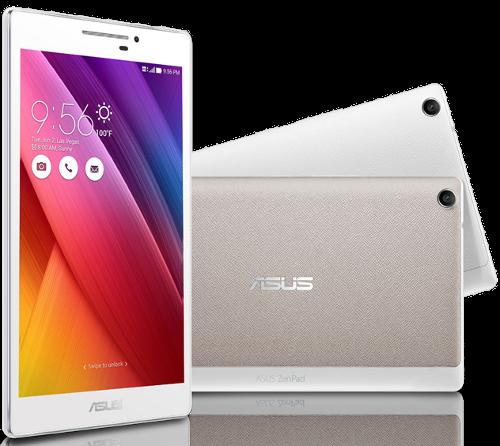 ASUS-ZenPad 7-Z370KL-1
