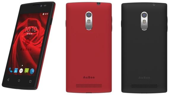 AuBee-smartphone-elm-1