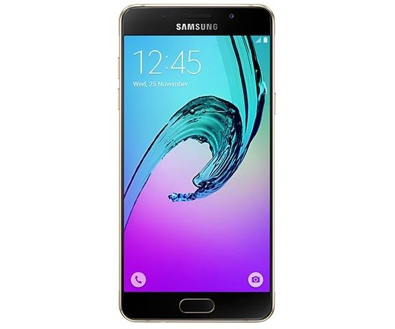 Galaxy-A5-2016-1