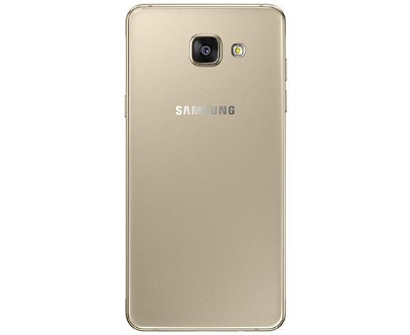 Galaxy-A5-2016-2