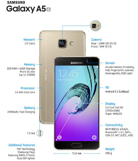 Galaxy-A5-2016-3