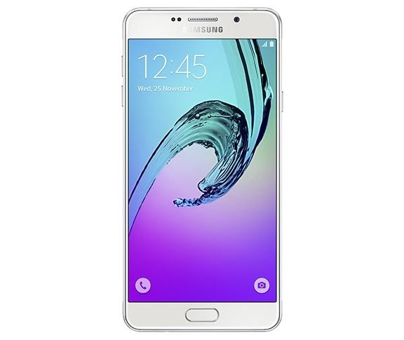 Galaxy-A7-2016-1