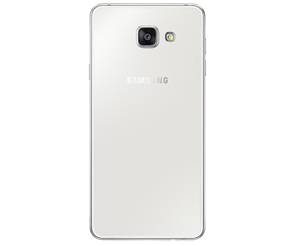 Galaxy-A7-2016-2