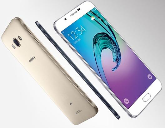 Galaxy-A8-scv32-1