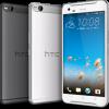 HTC 5.5インチの「HTC One X9」を発表、OIS搭載の1300万画素カメラ、MediaTek Helio X10、価格は約45000円
