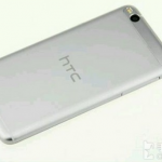 「HTC One X9」の画像リーク、5.5インチFHD搭載、Snapdragon820