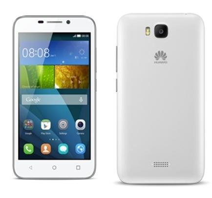 Huawei-Y5c-2