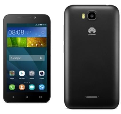 Huawei-Y5c-3