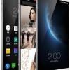 中国LeTV 6.3インチディスプレイのファブレット「LeMobile Le Max」をタイで発売【phablet】