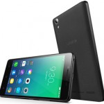 Lenovo LTE対応の5インチスマホ「Lenovo A6010」をタイで発売、価格は約17000円