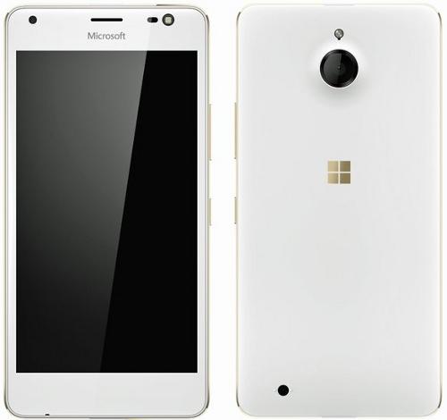 Lumia850-Honjo-L1-2
