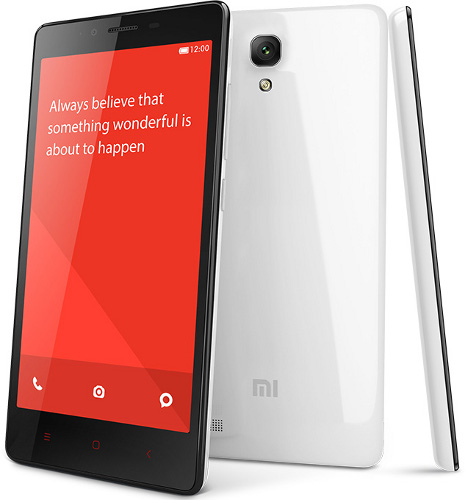 Redmi-Note- Prime-1