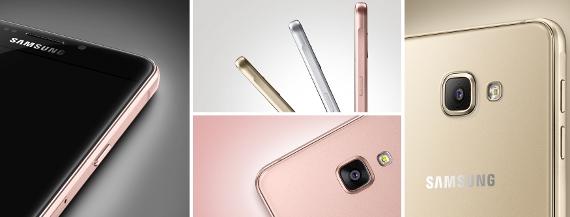 Samsung-Galaxy -A9-2