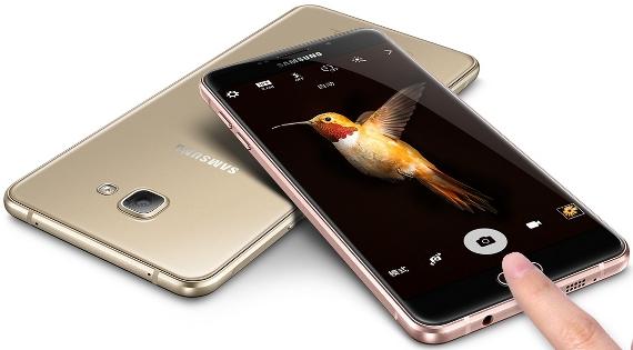 Samsung-Galaxy -A9-3