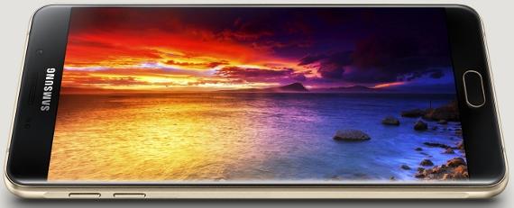 Samsung-Galaxy -A9-4