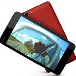 Wiko Mobile タイでLTE対応の「Wiko Pulp 4G」 発売、価格は約17000円