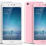 シャオミ 次期主力機種「Xiaomi Mi5」の実機動画・画像リーク、Snapdragon820搭載か