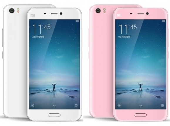 Xiaomi-Mi5-L1227-1