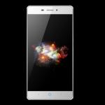 ZTE Snapdragon615搭載の「 ZTE BLADE A711」をタイで発売、価格は約2万円