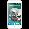 5インチのエントリースマートフォン「 ZTE BLADE L3」をタイで発売、価格は約1万円