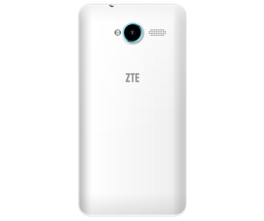 ZTE-BLADE-L3-2