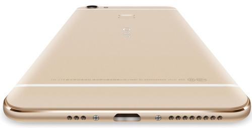 vivo-X6Plus-3