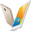 ViVo エントリースマートフォン「Vivo Y21」をタイで発売、価格は約13000円