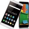 ヤマダ電機 通話可能な6.8インチ タブレット「EveryPad Ⅲ」を発売、価格は37584円 【phablet】
