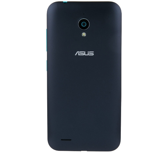 ASUS-Live-G500TG-4