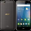 Acer(エイサー) Liquid Z630Sをタイで発売、RAM3GB搭載で価格は約29000円(8990バーツ)