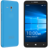TCL スマートフォン「ALCATEL ONETOUCH Fierce XL with Windows 10 Mobile」発表