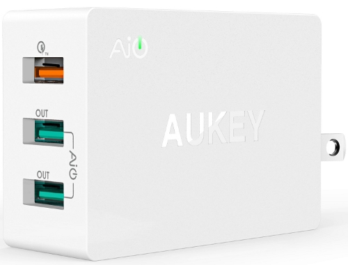 Aukey-PA-T2-qc2-amazon
