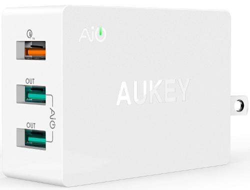 Aukey-PA-T2-qc2-amazon