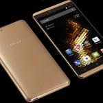 5.5インチのスマートフォン「BLU Vivo XL」発表、価格は149ドル