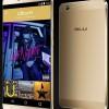 BLU 5.5インチスマートフォン「BLU Vivo 5」発表、RAM3GB搭載、価格は199ドル