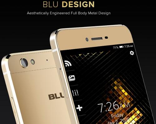 BLU-Vivo5-3