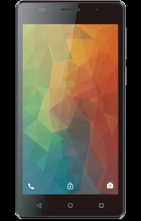 FREETEL-Priori- 3S-LTE-i