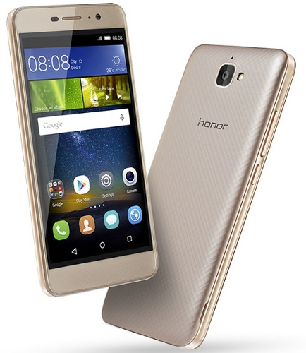 Honor-Holly2- Plus-1